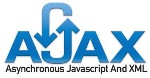 Best Ajax training institute in kolkata