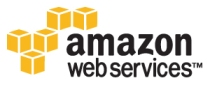 Best Amazon Web Services training institute in kolkata