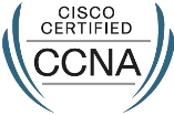 Best Cisco CCNA Training in Kolkata