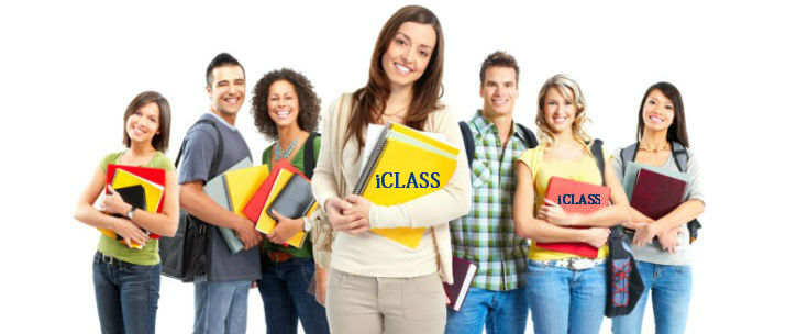 iclass kolkata offers certification training courses