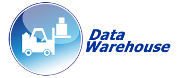 Best Data Warehousing  Training in Kolkata