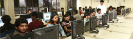 iClass Kolkata student support channel