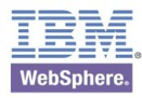 Best WebSphere training institute in kolkata