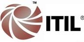Best ITIL Training in Kolkata