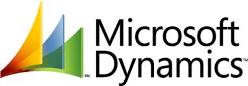 Best Microsoft Dynamics training institute in kolkata