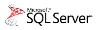 Best MS SQL Server training institute in kolkata