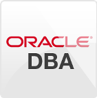 Best Oracle DBA training institute in kolkata