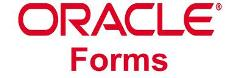 Best Oracle Forms and Reports training institute in kolkata