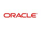 Best Oracle Training in Kolkata