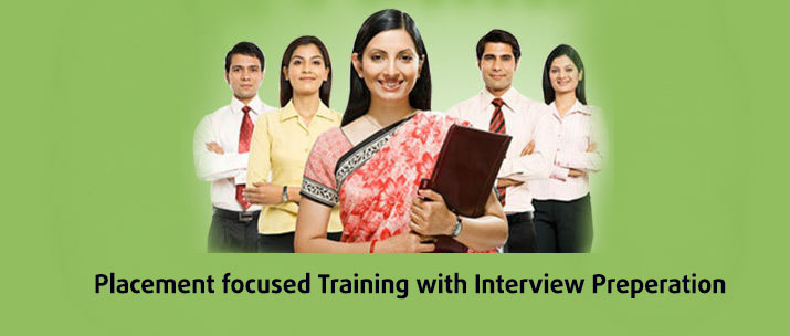 placement training in kolkata