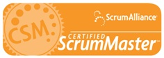 Best Scrum Master training institute in kolkata