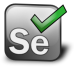 Best Selenium training institute in kolkata