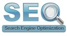 Best SEO training institute in kolkata