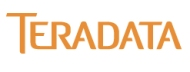 Best Teradata training institute in kolkata